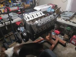 Engine 05