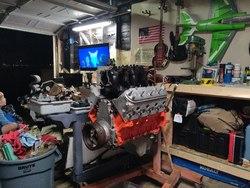Engine 06